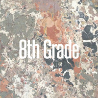 Thumbnail for the Robb - 8th Grade link, provided by host site