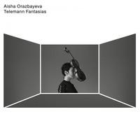 Thumbnail for the Aisha Orazbayeva - — link, provided by host site