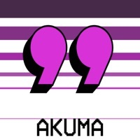 Thumbnail for the Akuma - 99 link, provided by host site