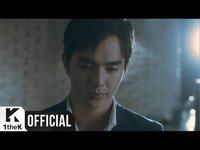 Thumbnail for the Urban Zakapa - (어반자카파) _ I Don't Love You(널 사랑하지 않아) (KWON SOON IL(권순일) ver) link, provided by host site
