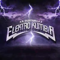Thumbnail for the A.B. Quintanilla III - A.B. Quintanilla III y Elektro Kumbia link, provided by host site