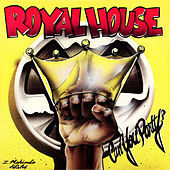 Thumbnail for the Royal House - A Better Way link, provided by host site