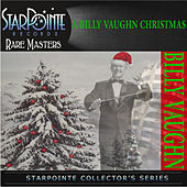 Thumbnail for the Billy Vaughn - A Billy Vaughn Christmas link, provided by host site