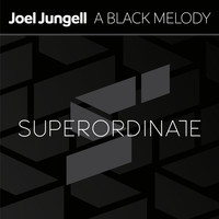 Thumbnail for the Joel Jungell - A Black Melody link, provided by host site