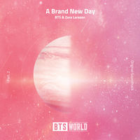 A brand new day bts world original soundtrack pt 2 thumb