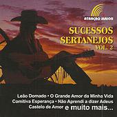 Thumbnail for the Guto E Nando - A Casa Ficou Pequena link, provided by host site