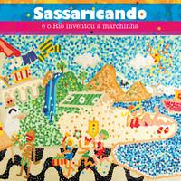 Thumbnail for the Eduardo Dusek - A Casta Suzana / Menina Internacional / Maria Escandalosa / Marcha do Sapinho link, provided by host site