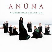 Thumbnail for the Anuna - A Christmas Selection link, provided by host site