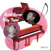 Thumbnail for the Erroll Garner - A Cottage For Sale link, provided by host site
