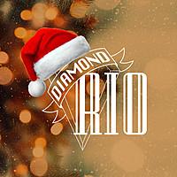 Thumbnail for the Diamond Rio - A Diamond Rio Christmas link, provided by host site