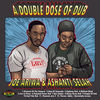 Thumbnail for the Joe Ariwa - A Double Dose of Dub link, provided by host site