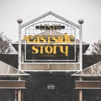 Thumbnail for the Genius - A Eastside Story link, provided by host site