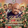 Thumbnail for the Keith Wonderboy Johnson - A Family Christmas link, provided by host site