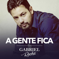 Thumbnail for the Gabriel Rocha - A Gente Fica link, provided by host site