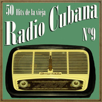 Thumbnail for the Fernando Albuerne - A la Mujer Cubana (Criolla) link, provided by host site