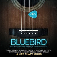 Thumbnail for the Lennon Stella - A Life That's Good (Live from the Bluebird Cafe) [Original Motion Picture Soundtrack] link, provided by host site