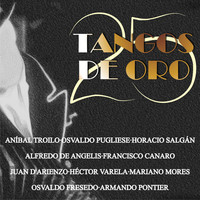 Thumbnail for the Alfredo De Angelis - A Media Luz link, provided by host site
