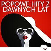 Thumbnail for the Krzysztof Krawczyk - A mnie jest szkoda lata link, provided by host site