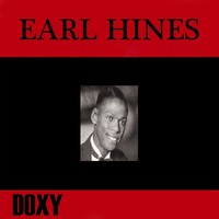 Image of Earl Hines linking to their artist page due to link from them being at the top of the main table on this page