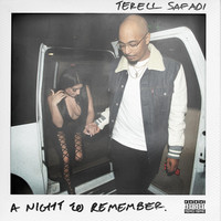 Thumbnail for the Terell Safadi - A Night to Remember link, provided by host site