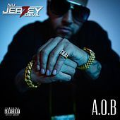 Thumbnail for the Nu Jerzey Devil - A.O.B link, provided by host site