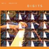 Thumbnail for the Neil B. Rolnick - A Robert Johnson Sampler link, provided by host site