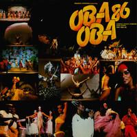 Thumbnail for the Papete - A Roda do Samba de Roda link, provided by host site
