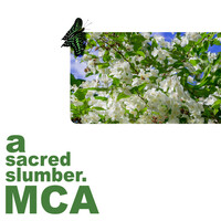 Thumbnail for the MCA - A sacred slumber link, provided by host site