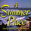 Thumbnail for the Percy Faith & His Orchestra - A Summer Place link, provided by host site