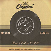 Thumbnail for the Jo Stafford - A Sunday Kind Of Love link, provided by host site