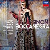 """Thumbnail for the Carlo Colombara - """"A te l'estremo addio"""" - """"Il lacerato spirito"""" link, provided by host site"""