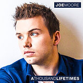 Thumbnail for the Joe Moore - A Thousand Lifetimes link, provided by host site