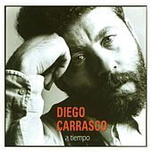 Thumbnail for the Diego Carrasco - A Tiempo link, provided by host site