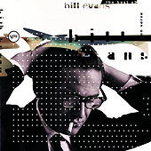 Thumbnail for the Bill Evans - A Time For Love link, provided by host site