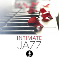 Thumbnail for the Kenny Garrett - A Time For Love link, provided by host site