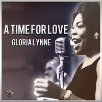 Thumbnail for the Gloria Lynne - A Time For Love link, provided by host site