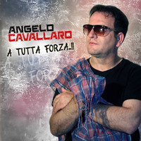 Thumbnail for the Angelo Cavallaro - A tutta forza..!! link, provided by host site