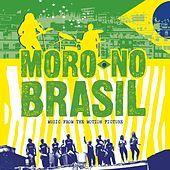 Thumbnail for the Velha Guarda Da Mangueira - A Voz do morro link, provided by host site