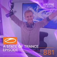 Thumbnail for the Aly & Fila - A World Beyond (FSOE 550 Anthem) [ASOT 881] link, provided by host site