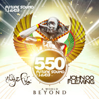 Thumbnail for the Aly & Fila - A World Beyond (FSOE 550 Anthem) link, provided by host site
