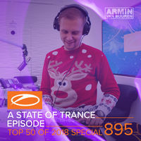 Thumbnail for the Aly & Fila - A World Beyond (Fsoe550 Anthem) link, provided by host site