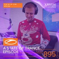 Thumbnail for the Aly & Fila - A World Beyond (FSOE550 Anthem) [ASOT 895] link, provided by host site