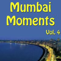 Thumbnail for the Surinder Kaur - Aa Giya Vanjara Chadha Lai link, provided by host site