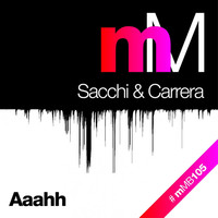 Thumbnail for the Sacchi - Aaahh link, provided by host site