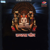 Thumbnail for the Rekha Trivedi - Aabu Gadh Swami Re link, provided by host site