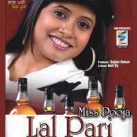 Thumbnail for the Sudesh Kumari - Aassla link, provided by host site
