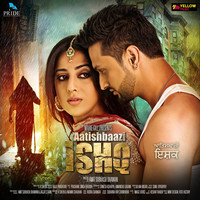 Thumbnail for the Roshan Prince - Aatishbaazi Ishq link, provided by host site