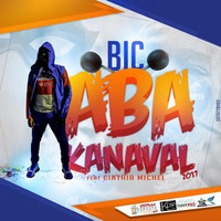 Thumbnail for the Bic - Aba Kanaval link, provided by host site
