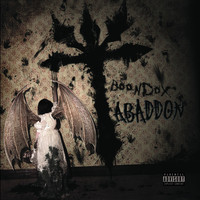 Thumbnail for the Boondox - Abaddon link, provided by host site