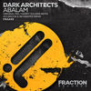 Thumbnail for the Dark Architects - Abalam link, provided by host site